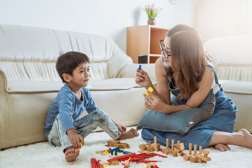 How to Prepare Your Child with Life Skills for the Future – How Home Schooling Can Help
