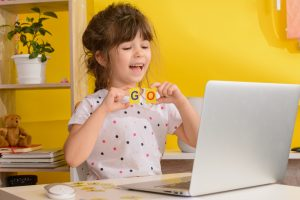 Home Schooling in Dubai